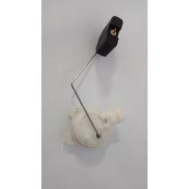 Sensor De Nível De Combustível Uno Fire 2004... Alcool