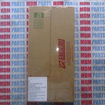 Jogo Juntas Motor Chevrolet Monza/kadett/omega 2.0 86/ Álco