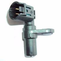 Sensor De Rotação Peugeot 206 Clio 1.0 16v Novo 9640316180