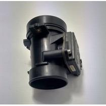 Válvula Do Fluxo De Ar Ford Ka Motor Endura Courier 98/01