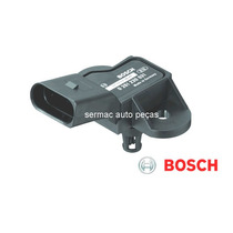 Sensor Map Gol 1.0 Flex Golf Polo 2.0 06b906051 - 0261230031