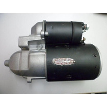 Motor De Partida Arranque Opala 6cc