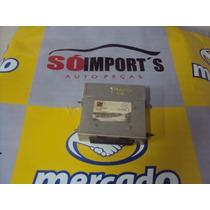 Modulo Injeção Monza Sle 2.0 Alcool 1992 16165999 Aymm
