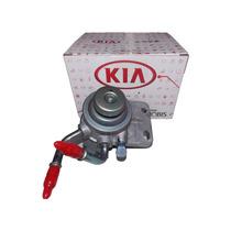 Cabeçote Filtro De Combustivel Hr/ K2500 2013... Original