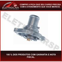 Valvula Termostatica Fiat Doblo Ex 1.3 Mpi Fire 16v Todos