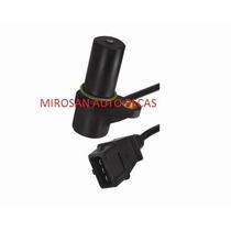 Sensor De Rotação Fiat Brava 1.4 12v 04/94 > 10/98 Coupé 2.0