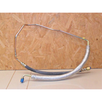 Mangueira De Pressão Da Bomba Direção/h Corsa 97/05,original
