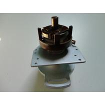 Distribuidor Monza / Kadet Modelo Efi