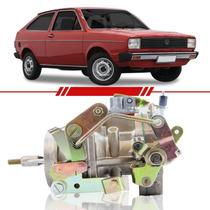 Carburador Ld Alcool Brosol Gol Ar Bx 82/86 Carburação Dupla