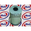 Filtro De Combustível Cbt Javali 3.0 4x4 Ford F1000 Td F2000