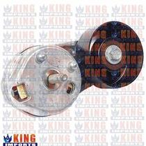 Esticador Correia Poly V Range Rover Sport V8 2005 - 2009