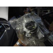 Carburador Brosol Solex H35 Monza 1.8 2.0 Sle Sr Classic Sl