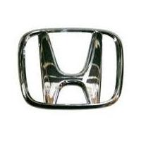 Bronzina De Biela Honda New Civic 1.8 16val(oferta)