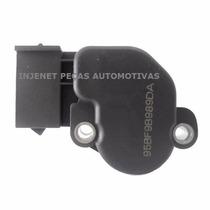 Sensor Posição Borboleta Tps Escort 1.8 16v Mondeo 2.0 16v