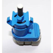Sensor Do Pedal De Freio Ford Focus 2009 A 2014 Original