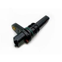 Sensor De Velocidade Gm-astra/corsa/montana/meriva/zafira