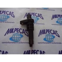Sensor De Velocidade Vectra Gm:09114603