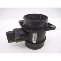 Sensor Fluxo Maf Ar Bosch Vw Golf / Jetta 98-07 Pbt-gf30