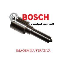 Bico Injetor Iveco Daily - Cityclass - Scudato - Dsla136p804