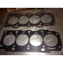 Junta Do Cabeçote Fiat Marea 1.8 16v Metal