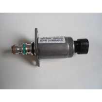 Eletrovalvula Solenoide Do Cambio Dualogic Palio Ck0095435b