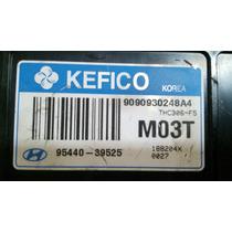 Modulo De Cambio Tucson 6cc 95440-39525 M03t