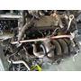 Motor Palio/siena/uno 1.0 Fire Flex C/nf E Baixa