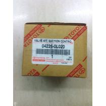 Sensor Da Bomba De Alta Pressão Hilux 2.5 /3.0 Diesel 05/12