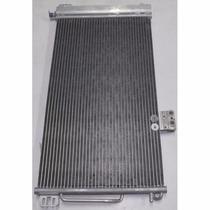 Condensador Mb W203 / C180 / C200 / C230 / C240 /c320