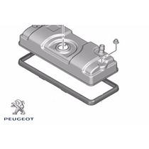 Junta Tampa De Válvulas Peugeot 1.4 8v 206 307 Citroen C3 C4