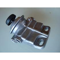 Cabeçote Filtro Maxion 70993018 Bosch 9450080130