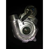 Turbina Borgwarner K14 Ducato 2.8