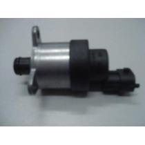 Válvula D Bomba Injetora Alta Pressão S10 2.8 Mwm