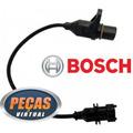 Sensor Rotacao (fase) Ford Cargo 2005> Iveco Man Caminhao Vw