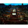 Cabeçote Ranger 2.3 16v 2008 - Altura Original