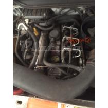 Turbina Ranger 2011 4x4 3.0 Diesel