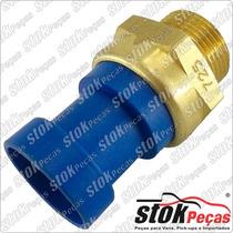 Sensor Temperatura Ducato/ Boxer 2.5/ 2.8 Asp 8v (98/02)