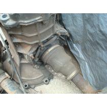 Cambio Da Kombi Diesel Adptado Para Fusca Puma Por Motor Ap