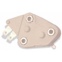 Regulador De Voltagem Do Alternador Opala Chevette