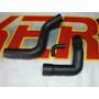 Kit Completo Mangueiras De Radiador Ford Maverick V8 302