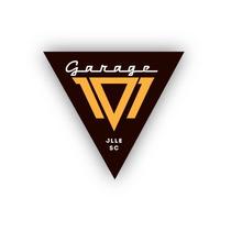 Rolamento Embreagem Ford Maverick / Galaxie V8 302