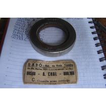 Retentor Sabo-00588-trator Allis Chalmers-roda Traseira