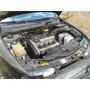Peças Fiat Marea 1.8 16v 2001 Motor Stander