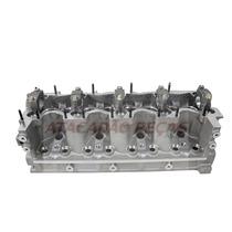 Cabecote Motor Fiat Ducato 2.8 Jtd Apos 2007