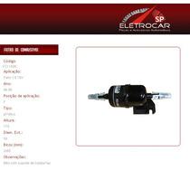 Filtro De Combustível Fiat Palio 1.6 16v 96 À 98