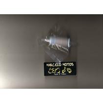 Filtro De Combustivel Shadow,virago 535,drag Star 650