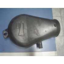 Tampa Tbi Filtro Ar Blazer S10 V6 Vortec Kit Gas Originalusa