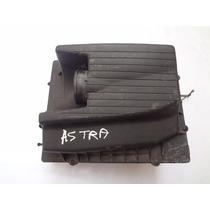 Caixa Do Filtro De Ar Chevrolet Astra/ Vectra/ Zafira