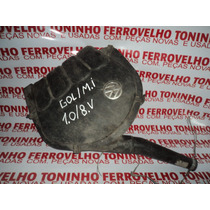 Caixa Filtro Ar Vw Gol Mi 1.0 8v