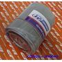 Filtro Lub Effa Jmc N601 N900 500388 - Jp000442